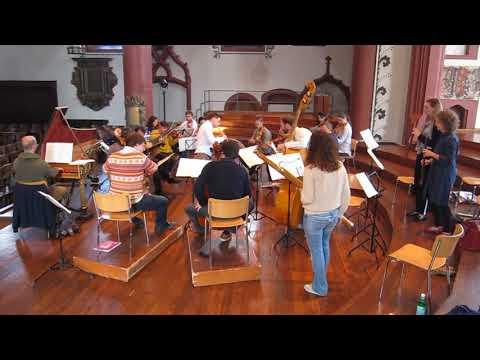 Snapshot   CD Meeting Mr Handel   Maurice Steger   harmonia mundi